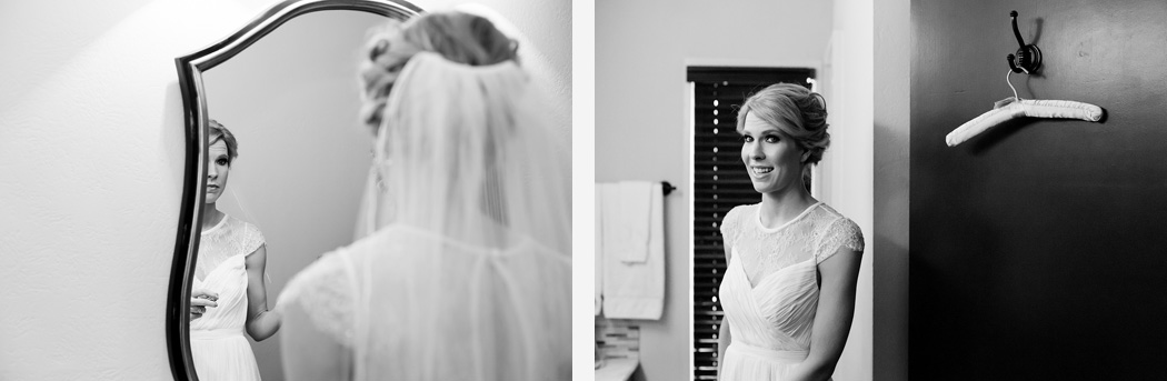 Wedding Photographers in Austin